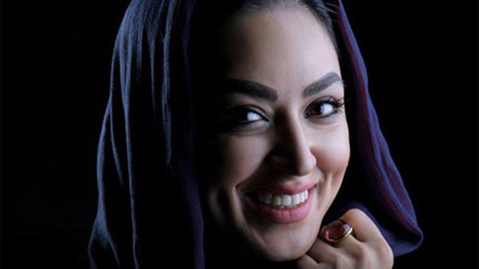 Fariba Talebi