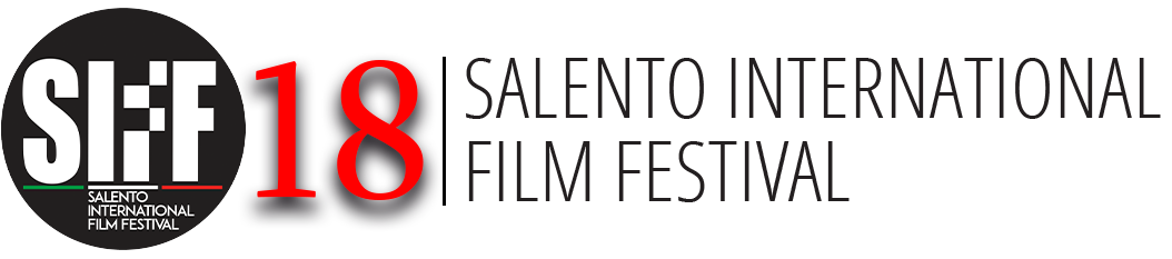 Salento International Film Festival