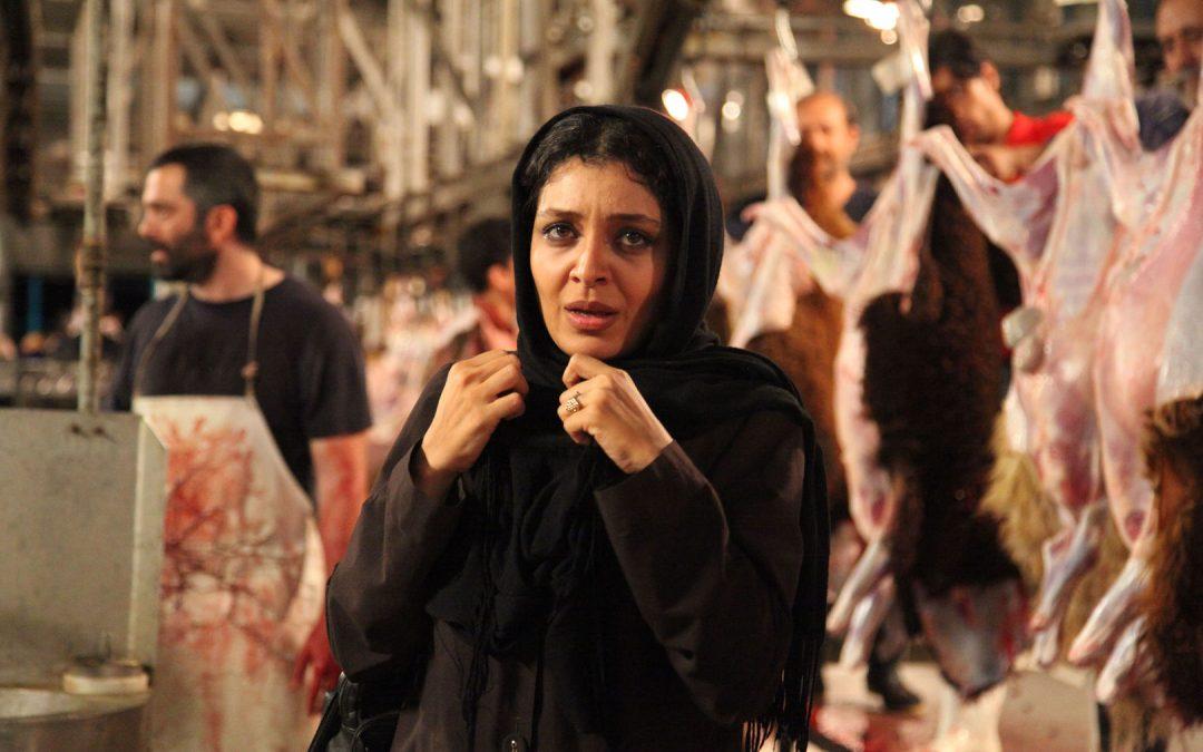 Cinema Iraniano tra verità e impegno